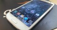 Ремонт на Android/iOS смарфони
