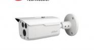 Видео охранителна камера Дахуа HAC-HFW1220D
