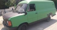 Транспортни услуги Пловдив и страната, превоз на продукция, стока, багаж, преместване