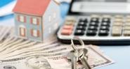 Ипотечно и потребителско банково кредитиране