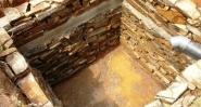 Копаене и изграждане на септични ями до капак