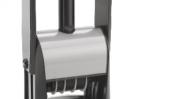 Самонареждащи печати
