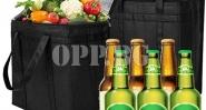 Хладилна термо чанта за храни и напитки