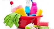 Почистване на жилищни входове и офиси в Пловдив на достъпни цени