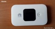 РАЗКОДИРАНЕ НА 3G Usb Модеми и 3G & 4G WIFI MIFI Рутери