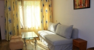 Къща за гости Вангеви - гр. Обзор