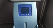 Multi well SP3+ електростимулация контуриране на тяло
