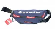 Чанта за кръст Supreme паласка