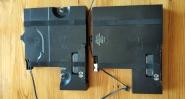 Продавам говорители за телевизор LG 42LF5600, 50LF600, 55LF6000