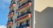 Тристаен апартамент ново строителство жк Надежда 2