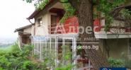 Къща/Вила, София, Симеоново, 320 кв.м., 285000 €