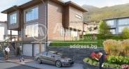 Къща/Вила, София, Бояна, 398 кв.м., 706406 €