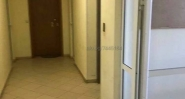 Тристаен апартамент в Гоце Делчев