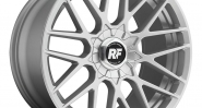 "20"" Джанти Rotiform RSE 5X112 Mercedes W205 W212 W213 GLE GLS CLS W222 CL GLC"