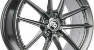 """18"""" Джанти Ауди 5X112 Audi A3 A4 B7 B8 B9 A6 C6 C7 C8 A7 A8 D3 D4 4H"""