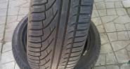 Продавам гуми Michelin