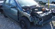 Opel Corsa 1,2 75 к.с. Хечбек Бензин 2002 год. Ръчна на части