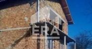 Ера Дружба продава ексклузивно двуетажна къща в гр. Драгоман