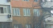 2 стаен на бул. Ал. Стамболийски
