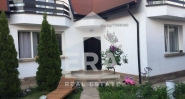 Ера Дружба продава чудесна къща!