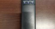 Продавам дистанция за Panasonic видео