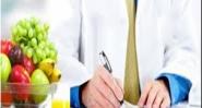 Обучение за нормализиране на храненето