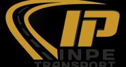 Транспортна фирма ИНПЕ, държим на надеждността, бързината и точността