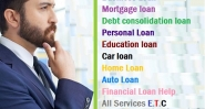 Do you need Finance? Are you looking for Finance? Are you looking for a money to enlarge your business? We help individu