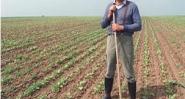 Лицензирани курсове за земеделски производители