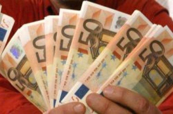24 часа спешно предложение за кредит