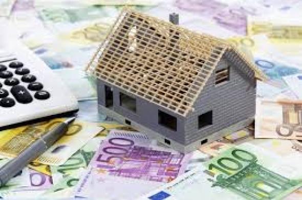 С.О.С. кредити! Ние заемаме пари при 3% годишно :moutiercatherine@gmail.com