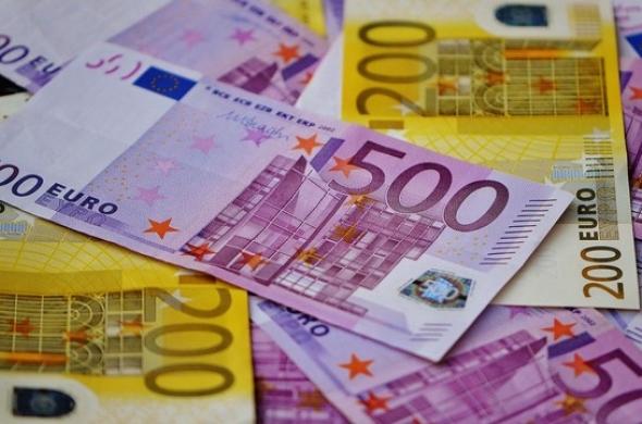 Спешен кредит за 24 часа без такси : creditbulgare@gmail.com