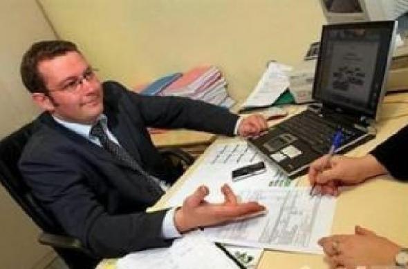 кредитна оферта за спешни случаи за 24 часа: moutiercatherine@gmail.com