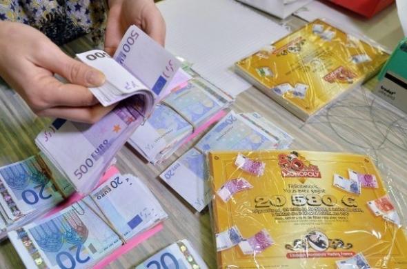 Нова реформа на заема до Процент от 3% за всички