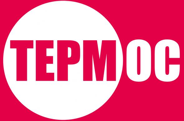 Климатици от Тermos.bg