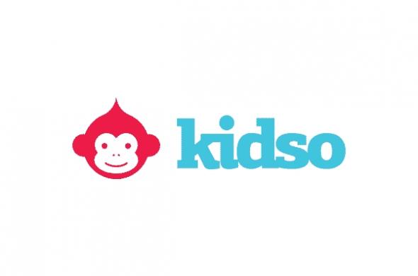 Бебешки колички от Kidso