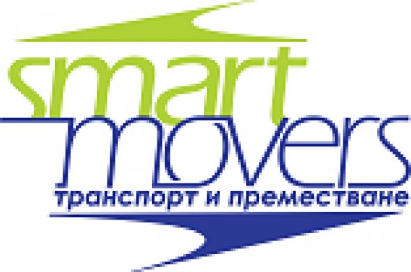 Бързо извозване на строителни материали – Smartmovers