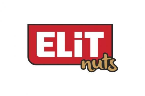 Оризови ядки от Elit nuts