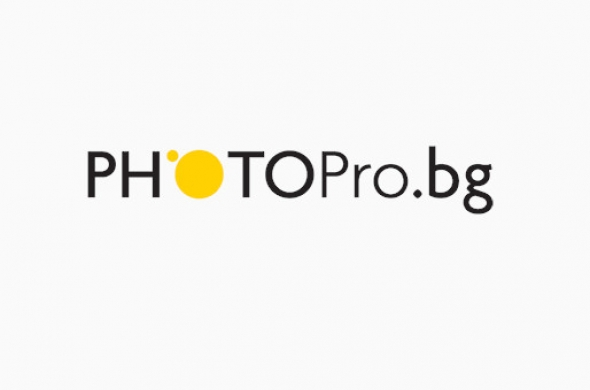 Продуктова фотография за онлайн магазин от PhotoPro.bg