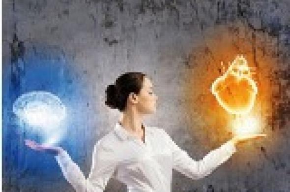 Обучение по квантова алтернативна медицина