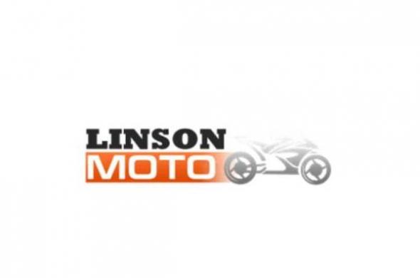 Каски за мотор от Linson Moto