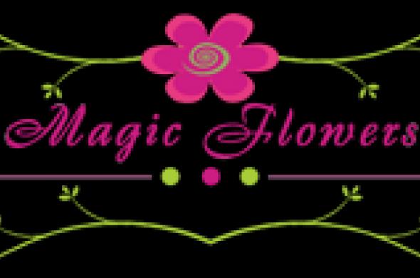 Доставка на цветя Варна - Магазин Magic-Flowers