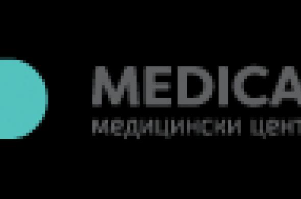 Ортопед д-р Красимир Динков - Ортопедия и травматология Варна