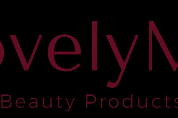 Корейска козметика от LovelyMe (онлайн магазин)