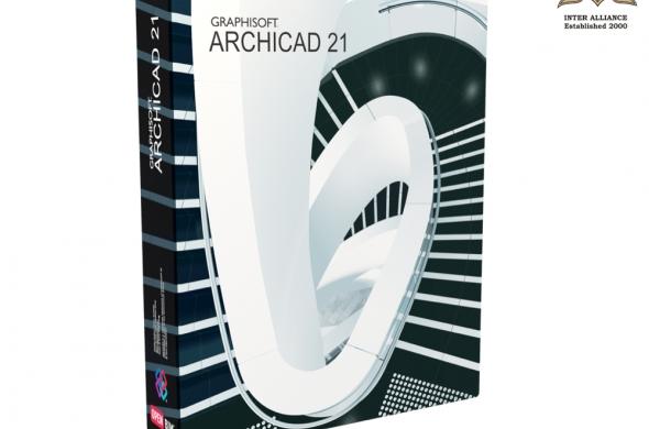 Курс по ArchiCAD, Пловдив. Започваме Сега!