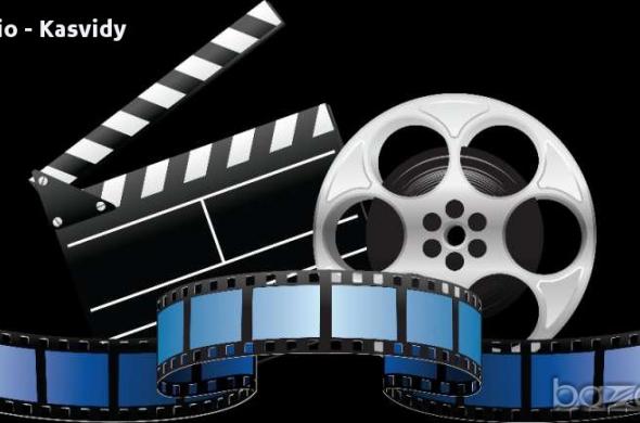 Видео услуги