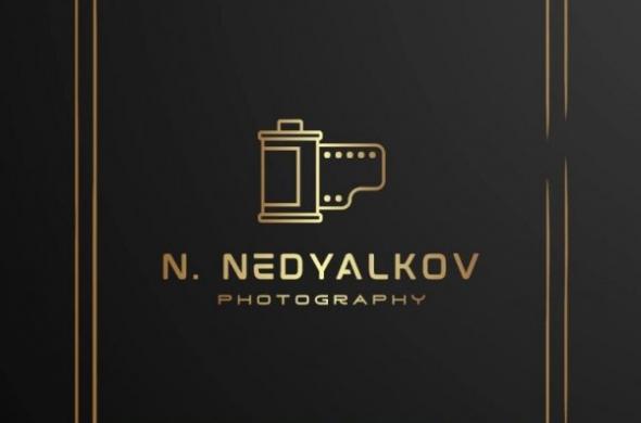 Фотограф на свободна практика.