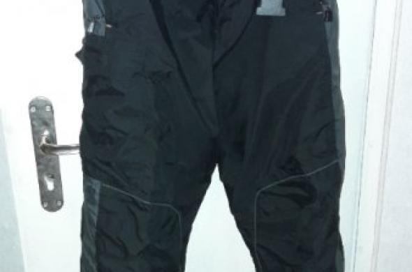Ски-панталон,непромукаем