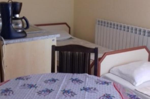 Апартамент на 100 метра от плажа и в центъра на Новия град на гр. Поморие
