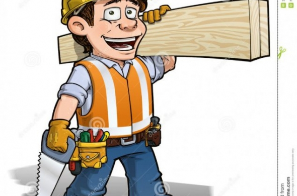 Дърводелски услуги бързо и качествено